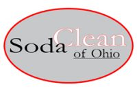 Soda Clean of Ohio